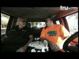 "Los Remolcadores de South Beach Episodio 21 Capítulo ""Goodfellas"" - South Beach Tow Episodes ""Goodfellas"""