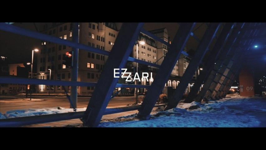 Ezzari - Ikke ring meg (jeg ringer deg)