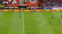 Amazing Goal Scocco (0-2) Boca Juniors vs River Plate