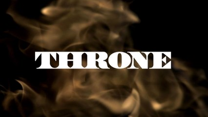 Young Blacc - Throne