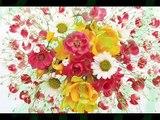 簡単型紙の作り方【コスプレ・衣装用】フレアスカートド�