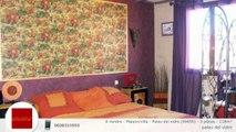 A vendre - Maison/villa - Palau del vidre (66690) - 3 pièces - 118m²