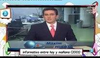 Montaje - Cabecera 2001-04 (Madrugada 11-9-2001)