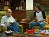 That '70s Show - S 3 E 4 - Too Old to Trick or Treat, Too Young to Die - Video Dailymotion