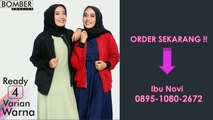 0895-1080-2672 | peluang usaha ibu rumah tangga Di Kabupaten Barito Kuala