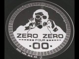 Zero Zero 4