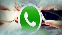 Whatsapp update, LG V30 update,Tehcnical update