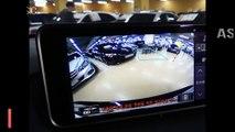 Lexus New RX 450h F Sport AL20 diesel cars video SUV car   ديزل سيارات ديزل فيديو سيارات الدفع الرباعي  کاریں ویڈیو ایس وی وی कार वीडियो एसयूवी سيارات فيديو سيارات الدفع الرباعي วิดีโอ SUV voitures vidéo SUV ਕਾਰਾਂ ਵੀਡੀਓ ਐਸ ਯੂ ਵ