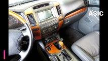 Lexus GX 470 UZJ120 v8 diesel cars video SUV car   ديزل سيارات ديزل فيديو سيارات الدفع الرباعي   کاریں ویڈیو ایس وی وی कार वीडियो एसयूवी سيارات فيديو سيارات الدفع الرباعي วิดีโอ SUV voitures vidéo SUV ਕਾਰਾਂ ਵੀਡੀਓ ਐਸ ਯੂ ਵ