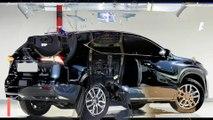 Lexus NX 300h Supreme cars video SUV car سيارات فيديو سيارات ا