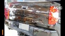 Toyota Tundra 5.7 V8 4WD cars video SUV car سيارات فيديو سيارات الدفع الرباعي   کاریں ویڈیو ایس وی وی कार वीडियो एसयूवी سيارات فيديو سيارات الدفع الرباعي วิดีโอ SUV voitures vidéo SUV ਕਾਰਾਂ ਵੀਡੀਓ ਐਸ ਯੂ ਵ