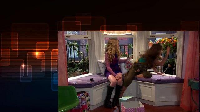 Girl Meets World Se02 Ep16 Girl Meets Cory and Topanga