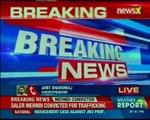 Popular Punjab pop star Daler Mehndi convicted in human trafficking case