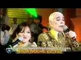Cantando 2007: Sentencia 22hs: hector007rg.blogspot.com
