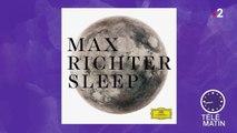Musiques - Musiques pour s'endormir