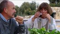 Grand Designs S08E07 Revisited  Puglia An Artists' Retreat (Revisited from Grand Designs Abroad  22 September 2004)