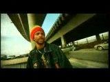 Clip - Soprano feat Blacko - Ferme Les Yeux Et Imagine Toi