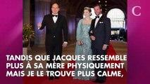 Albert de Monaco a 60 ans : il souffle ses bougies avec ses jumeaux