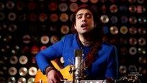 Sanu Ek Pal Chain Na Aave   Jubin Nautiyal   Latest Romantic Hindi Song 2018