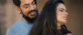 Punjab Singhᴴᴰ Part 1 | Gurjind Maan, Sarthi K, Kuljinder Sidhu, Anita Devgan | Latest Punjabi Movies | New Punjabi Movies