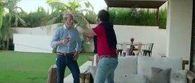 """Tráiler """"El mundo es suyo"""", comedia protagonizada por Alfonso Sánchez y Alberto López"""