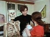 Od svakog koga sam volela       1999  Domaci film  II  od II Deo