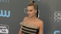 Margot Robbie: en bonne voie pour incarner Sharon Tate dans le prochain Tarantino