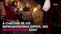 Bertrand Cantat : Pourquoi François Cluzet refuse de s'exprimer