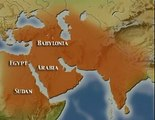 Ancient Persia Cities of Persepolis & Darius