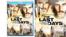 The Last Days (2017).avi MP3 WEBDLRIP ITA