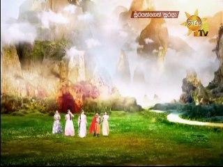 Soorayangeth Sooraya 15/03/2018 - 451