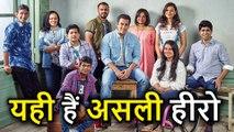 Salman Khan शेयर करेंगे Life के Real Heroes की Story, कहा Look Good, Do Good