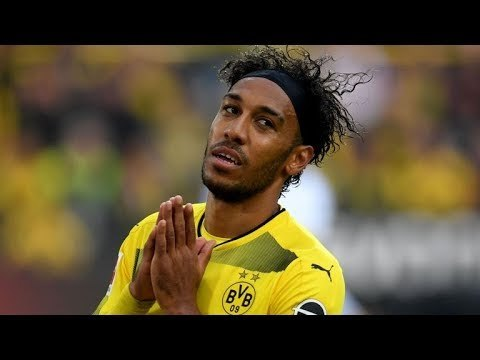 Aubameyang Will Be An Arsenal Player Before Deadline Day! | AFTV Transfer Daily