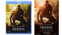 RIDDICK (2013).avi MP3 WEBDLRIP ITA