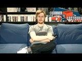 Le courrier des lecteurs : Jeuxvideo.com répond à vos questions
