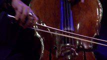 Bizet | Improvisation sur des thèmes de Carmen par Eric-Maria Couturier