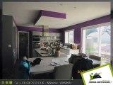 Maison A vendre Sauvigny les bois 140m2 + Terrain 1000m2