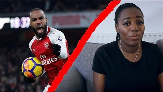 Wat U Sayin? ft Pippa | Who's To Blame For The NLD Defeat?