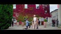 Full Video- Mohabbat Nasha Hai Song - Hate Story IV -  Neha Kakkar - Tony Kakkar - Karan Wahi