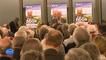 Législatives partielles : dans le Loiret, le candidat LR Jean-Pierre Door veut sauver son siège