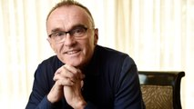 'Trainspotting' Director Danny Boyle Will Direct Next James Bond Movie