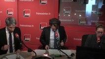 Des Pierre Rabhi de l'audiovisuel aux 40 ans de la mort de Claude François  - Best of du 16 mars 2018