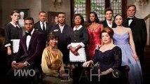 Tyler Perry's The Haves And The Have Nots S01 E03 Beautifully Dysfunctional