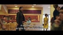 Otages à Entebbe  - Bande Annonce Officielle - UGC Distribution [720p]
