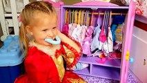 Кукла Беби Борн Шкаф для куклы Одежда обувь для куклы Беби Борн и Анабель.Baby Born doll Wardrobe