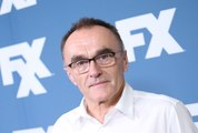 Danny Boyle to Direct the Next James Bond Movie
