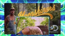 Moonshiners Season 1 Episode 2