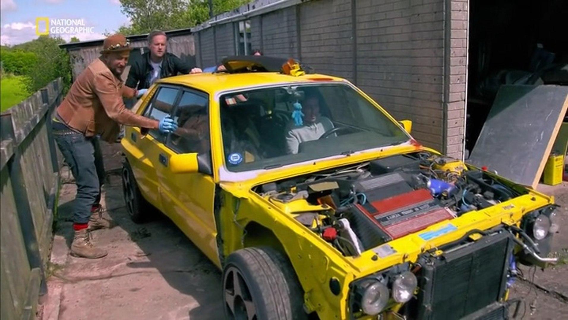 cars hrvatski torrent - cars hrvatski torrent