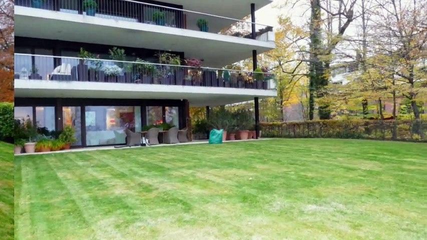 A vendre - Appartement - Rolle (1180) - 5 pièces - 168m²