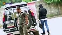 Yeh hai Aashiqui Episode 7 || Ek Kidnaped larki kidnapper ke sath pyar me fasi ||